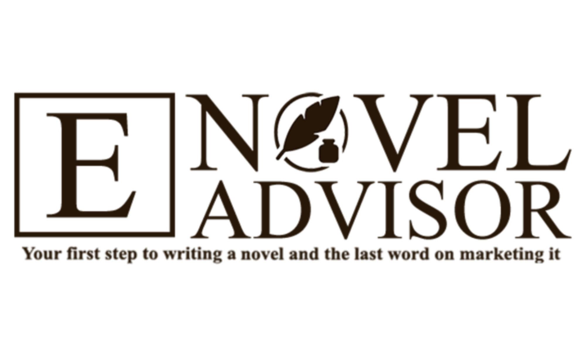 e-novel-advisor.com